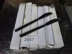 6 doz. new knives.
