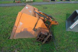 Lot 3584 Image