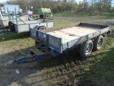 Lot 4946 Image