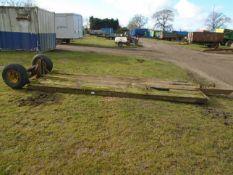 Lot 4934 Image