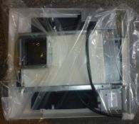 1 x Dometic Air Distribution Kit For Use With B3200 Air Conditioners - Item Code 3100292.121 - CL011