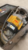 1 x Dewalt DW625EL 110V Router - Used, Recently Removed From A Working Site - CL505 - Ref: TL009 -