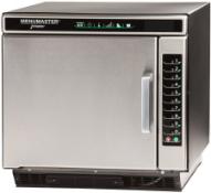 1 xMenumaster Jetwave JET514U High Speed Combination Microwave Oven - CL232 - RRP £2,400 - Ref