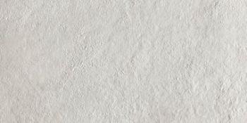 20 x Boxes of RAK Porcelain Floor or Wall Tiles - Concrete Sand Design in Beige - 30 x 60
