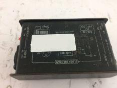 1 x IMG STAGELINE DI BOX - Ref: 773 - CL581 - Location: Altrincham WA14