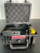 1 x Terradeck Media Player - Ref: 682 - CL581 - Location: Altrincham WA14