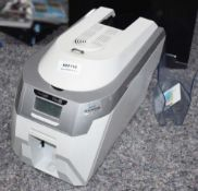 1 x Magicard Rio Pro Mag ID Printer - Model 3652-0002 - Includes Cables- Ref: In2116 Pal1 WH1 -