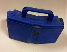 1 x Liftkar 24VDC Battery Unit - Used Condition - Location: Altrincham WA14 -