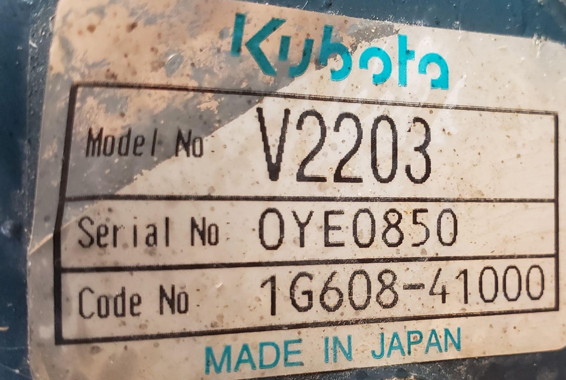 Bobcat Model 773 Skid Steer, s/n 517615228, 1208 Hours, 78 in GP Bucket, Owner Operated Machine - Image 12 of 12