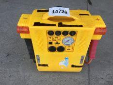 Lot 2431 Image