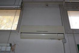 Lot 162 Image
