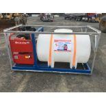 2020 Greatbear 4000 PSI Pressure Washer