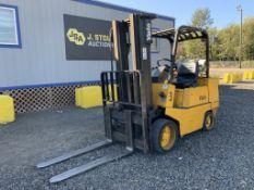 Yale GLC060 Forklift