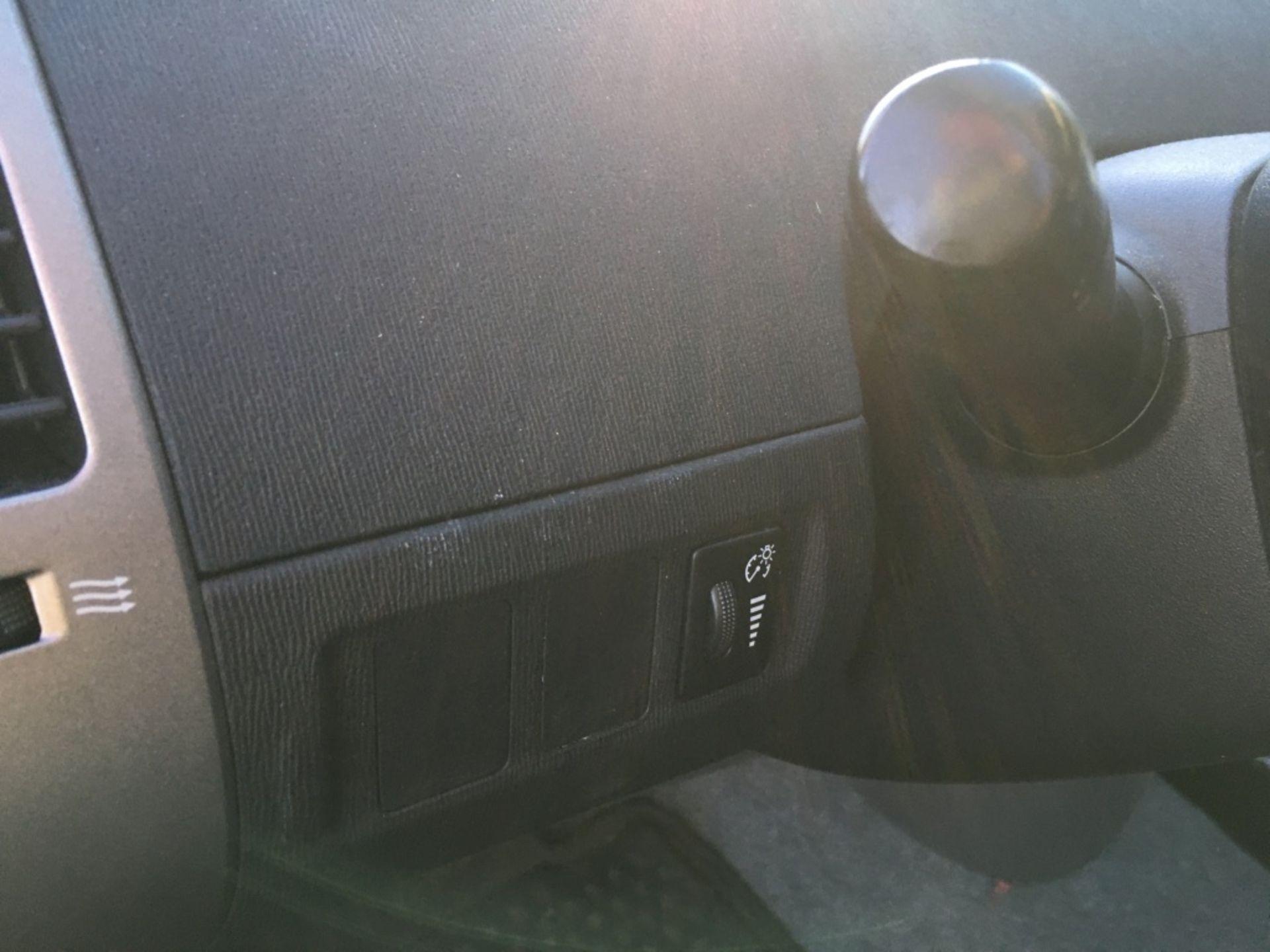 2009 Toyota Prius Sedan - Image 9 of 18