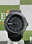Fortis B42 Limited Edition (546 of 2012)