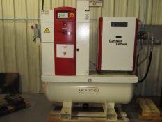 Gardner Denver L15 Air Compressor
