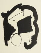 047 - - Robert Motherwell.
