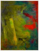 .061 - - Elias Wessel