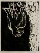 012 - - Georg Baselitz.
