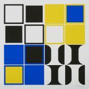 029 - - Heinz Kreutz.