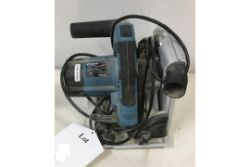 COLLECTIVE AUCTION | Power tools | Office filing cabinets | Cutlery | Taps and much more