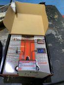 Dynojet power commander V fuel injection module