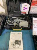 Bluepoint automotive test kit