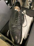 Paul Smith Men's Smart Brogue Style Shoes