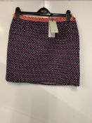 Paul smith women's skirt