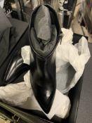 Paul Smith Gia High Heel Shoes