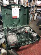 Bosch PSB LI-2 Cordless Combi Drill