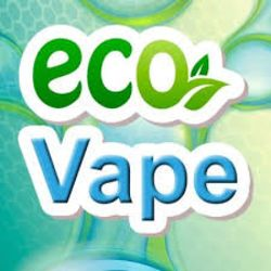 ONE BULK LOT AUCTION   Approximately 750,000 Bottles of Expired Assorted E-Liquids   Various Styles, Flavours & Sizes   Manufactured by Eco-Vape