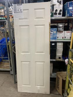 LARGE QUANTITY OF GARDENING TOOLS   INTERIOR DOORS   HOME DECORATIONS & MUCH MORE!!!