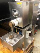 La Monferrina P6 Pasta Extruder w/ Mixer | 6kg Capacity | YOM: 2016