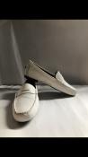 Fairmount Slip On Loafers.UK 9.5 RRP£139.00