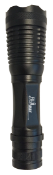 Fuji EnviroMax 380 Lumens LED Flashlight