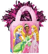 1 x Box Tote Weights 'Disney Princess'