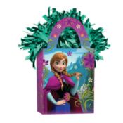 3 x Boxes Tote Weights 'Disney Frozen'