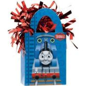 1 x Box Tote Weights 'Thomas the Tank Engine'