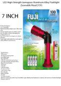 Fuji EnviroMax 100 Lumens LED Flashlight