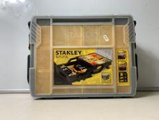 Stanley STST1-75540 Multi-Level Organiser