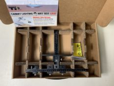 True Position TP-1934 Basic Hardware Jig
