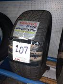 Ventus K102 Tyre | Size 205/50ZR16 87W