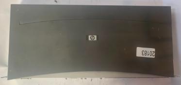 HP J4818A Pro 24 Port Switch