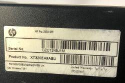 ONLINE AUCTION | IT Equipment | Desktop Computers | Laptops | Monitors | Server Racks | Switches | iPhones | Printers