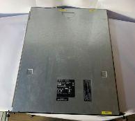 Dell Power Edge 850 Server Rack