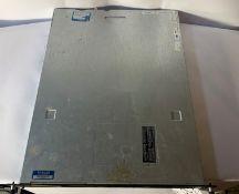 Dell Power Edge 860 Server Rack