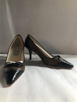 BNIB Luxury Designer Shoes & Boots | Designers Incl: Emma Hope, Stuart Weitzman, Alexander White and Rupert Sanderson | Ends 15 September 2020