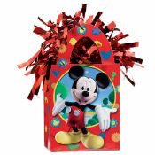 2 x Boxes Tote Weights 'Disney Mickey Mouse' | 216 Units