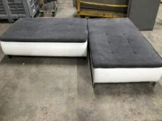 Various Mixed Sofa Units